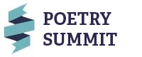 Poetry Summit